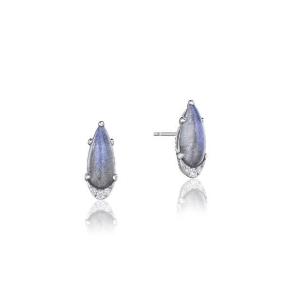 Tacori Womens Earrings SE25046