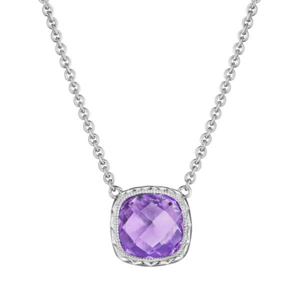 Tacori Womens Necklaces SN23201