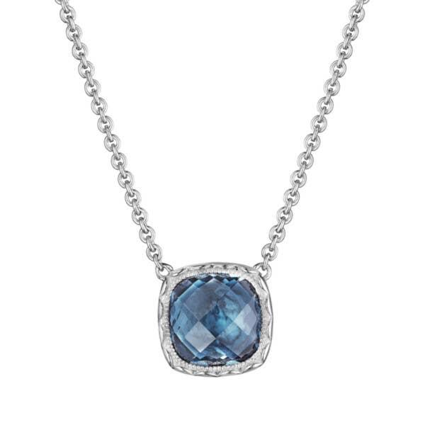 Tacori Womens Necklaces SN23233