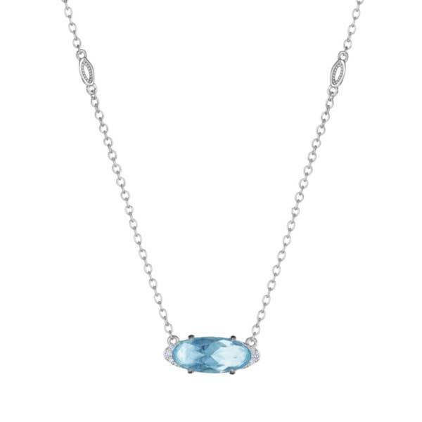 Tacori Womens Necklaces SN23302