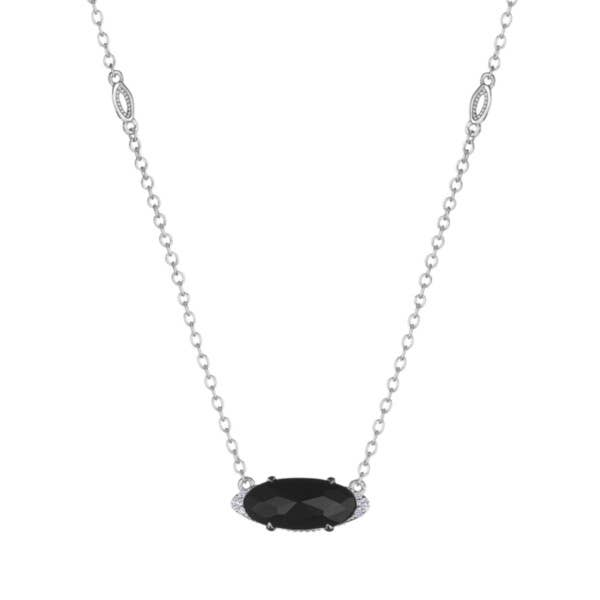 Tacori Womens Necklaces SN23319