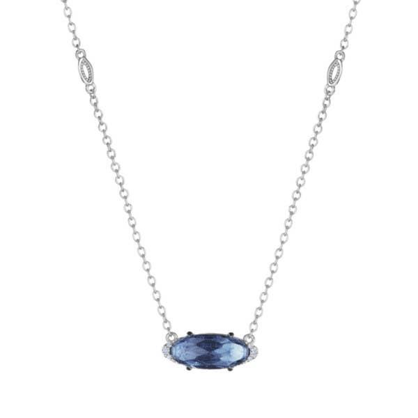 Tacori Womens Necklaces SN23333