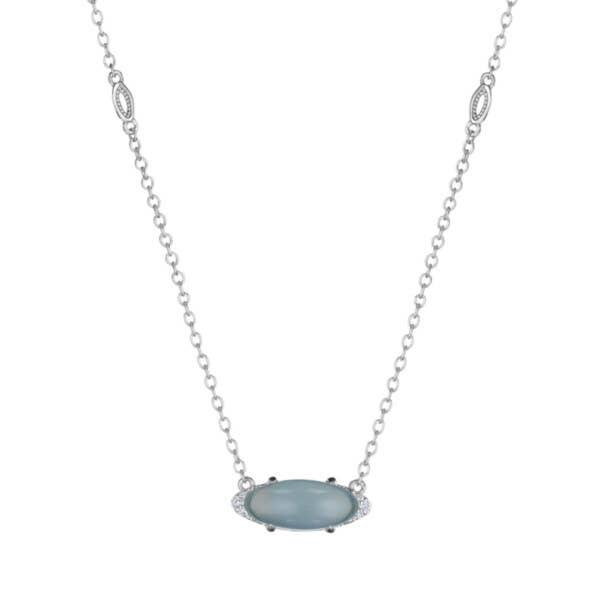 Tacori Womens Necklaces SN23338