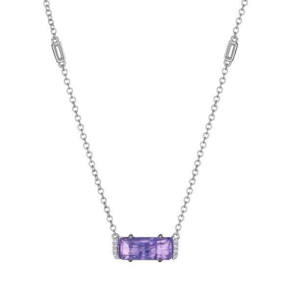 Tacori Womens Necklaces SN23401