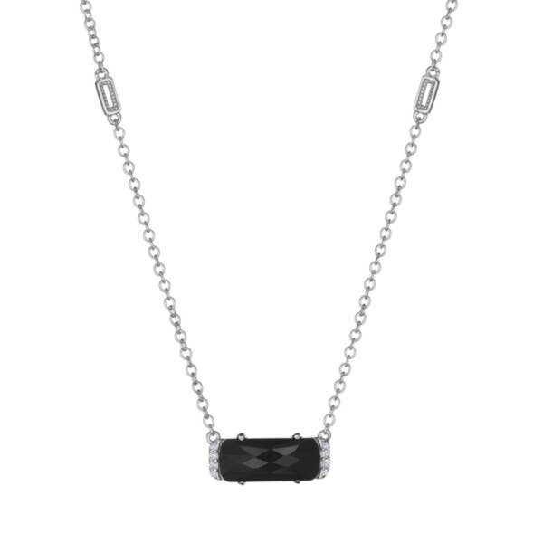 Tacori Womens Necklaces SN23419