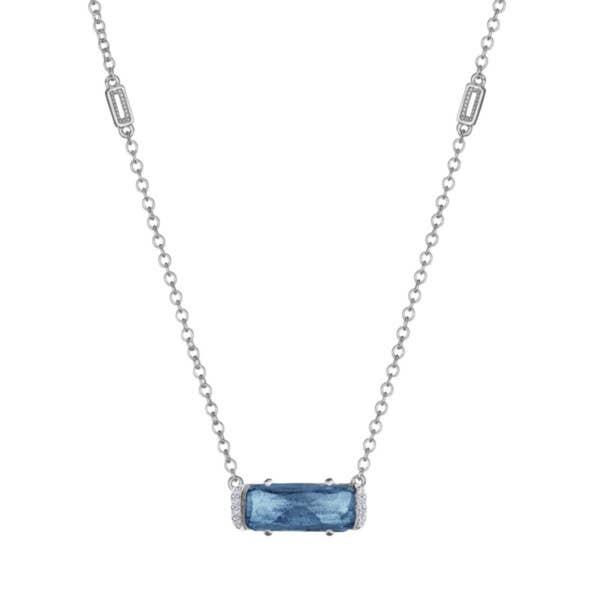 Tacori Womens Necklaces SN23433