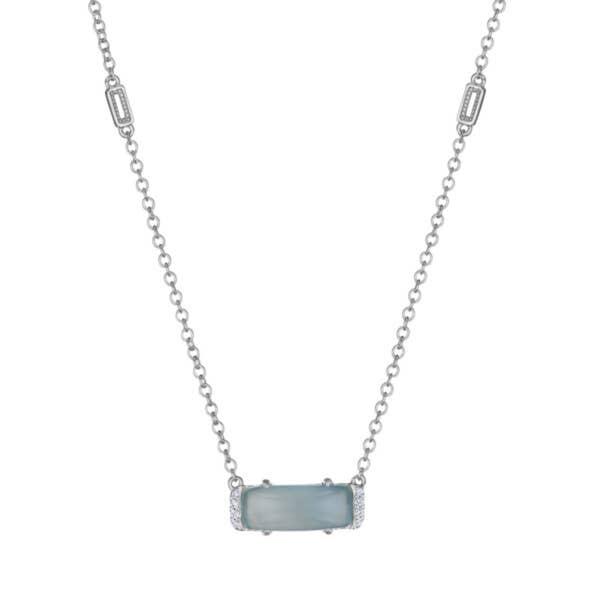 Tacori Womens Necklaces SN23438