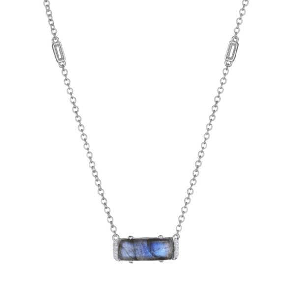 Tacori Womens Necklaces SN23446