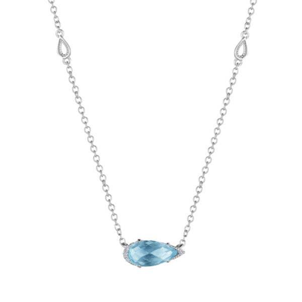 Tacori Womens Necklaces SN23502