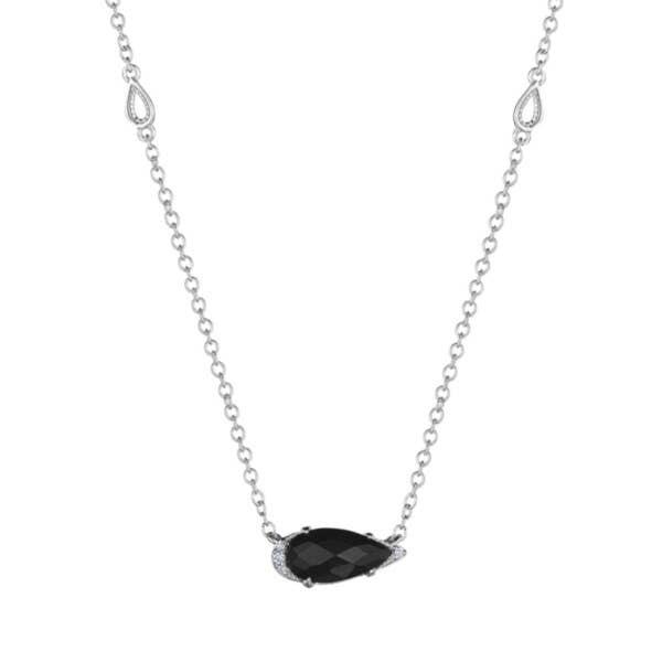Tacori Womens Necklaces SN23519
