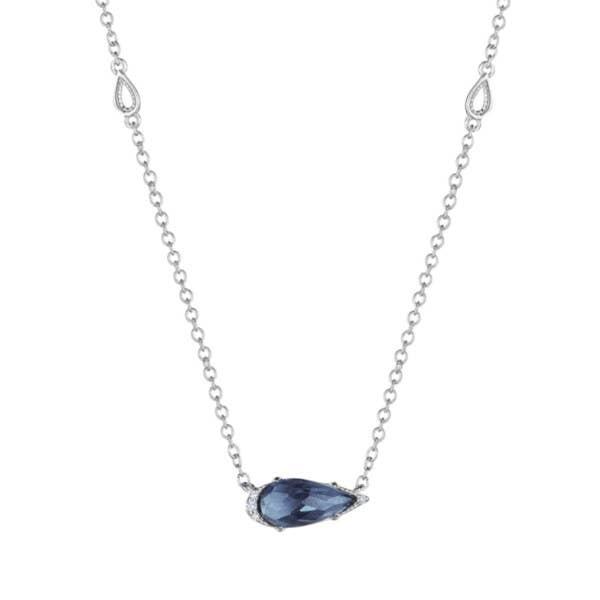 Tacori Womens Necklaces SN23533