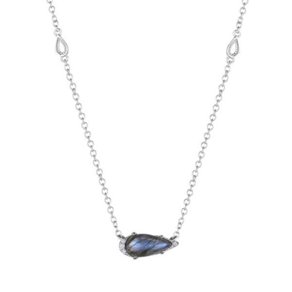 Tacori Womens Necklaces SN23546