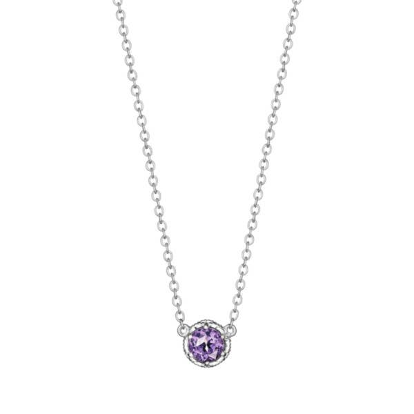 Tacori Womens Necklaces SN23601