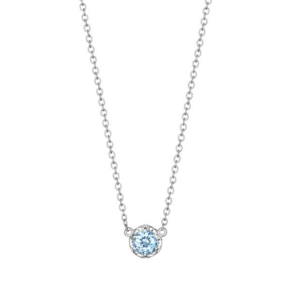 Tacori Womens Necklaces SN23602