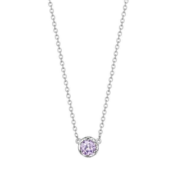 Tacori Womens Necklaces SN23613