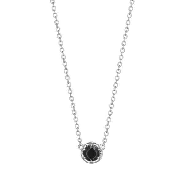Tacori Womens Necklaces SN23619