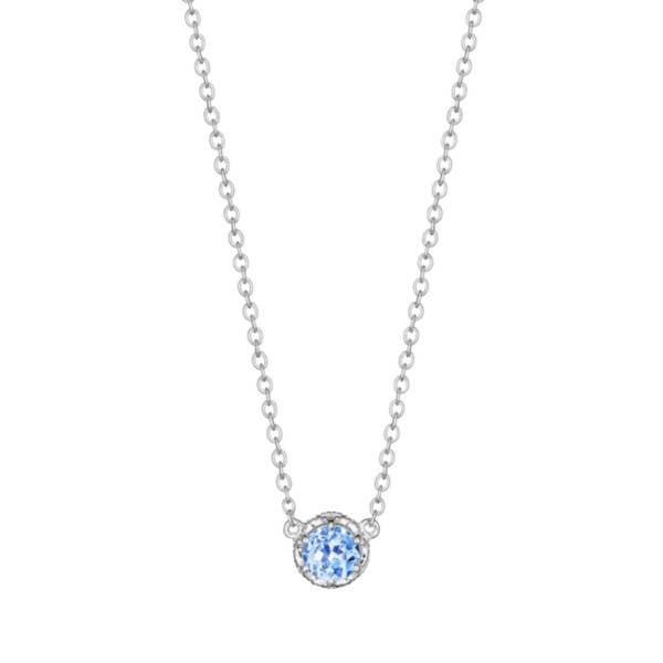 Tacori Womens Necklaces SN23645