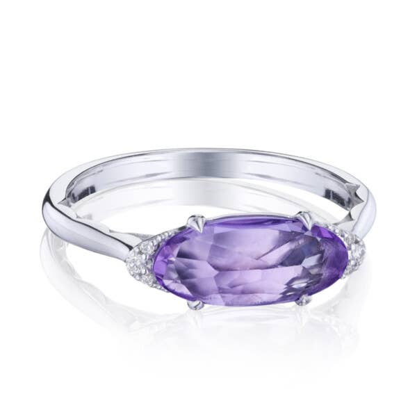 Tacori Womens Rings SR22301