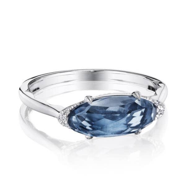 Tacori Womens Rings SR22333