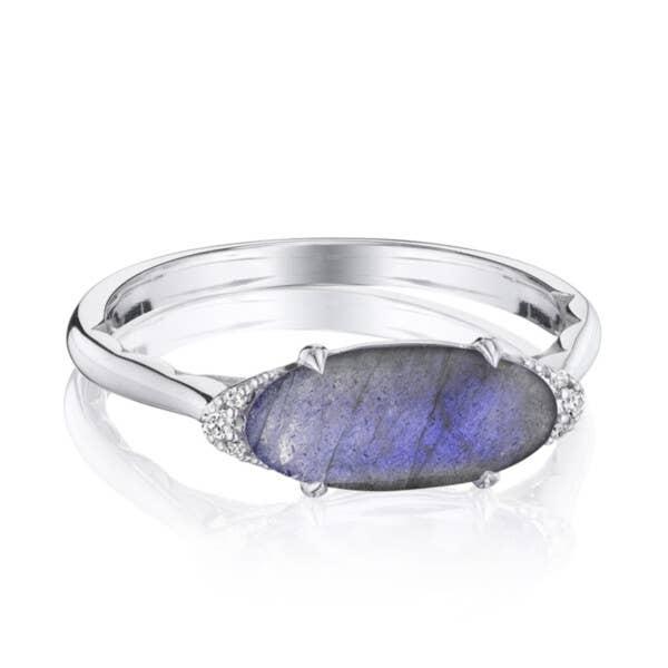 Tacori Womens Rings SR22346