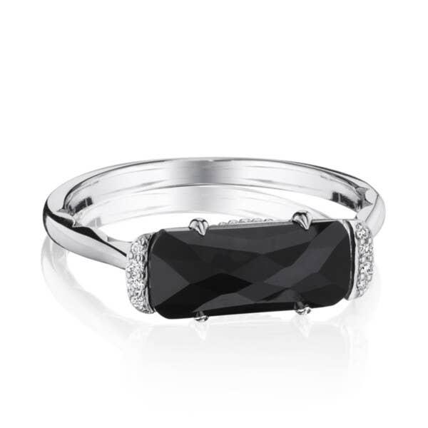 Tacori Womens Rings SR22419