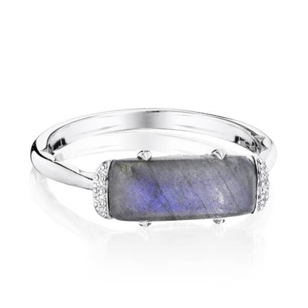 Tacori Womens Rings SR22446