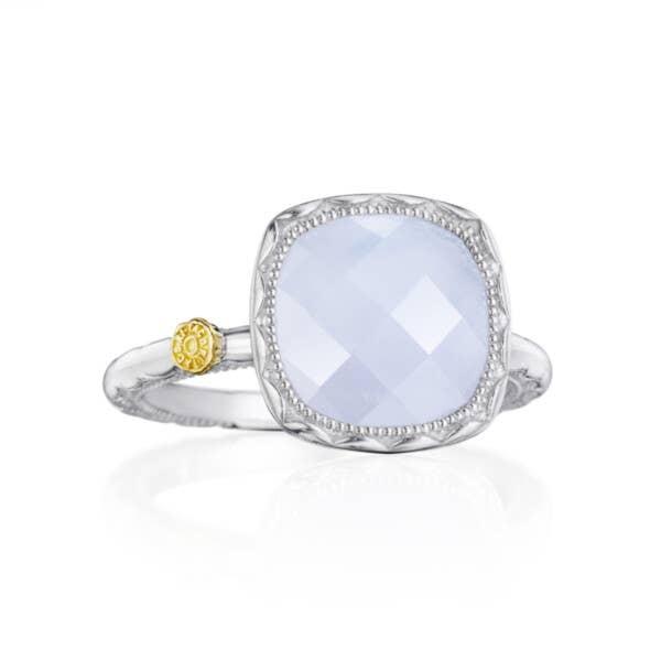 Tacori Womens Rings SR23103