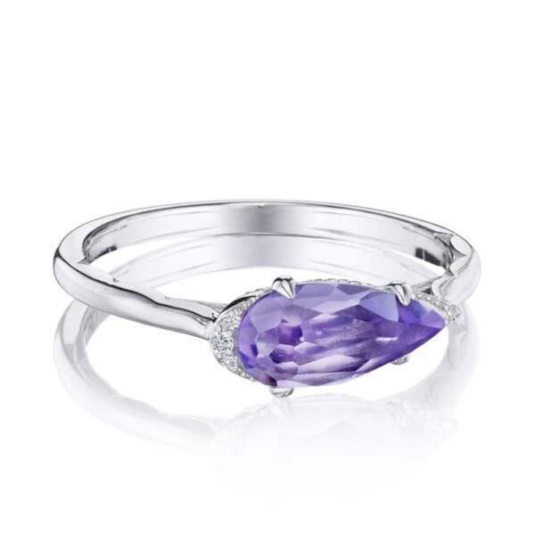 Tacori Womens Rings SR23301