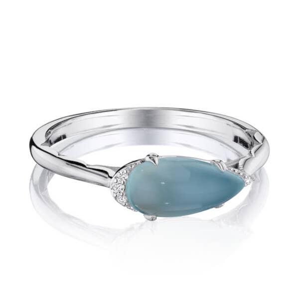 Tacori Womens Rings SR23338