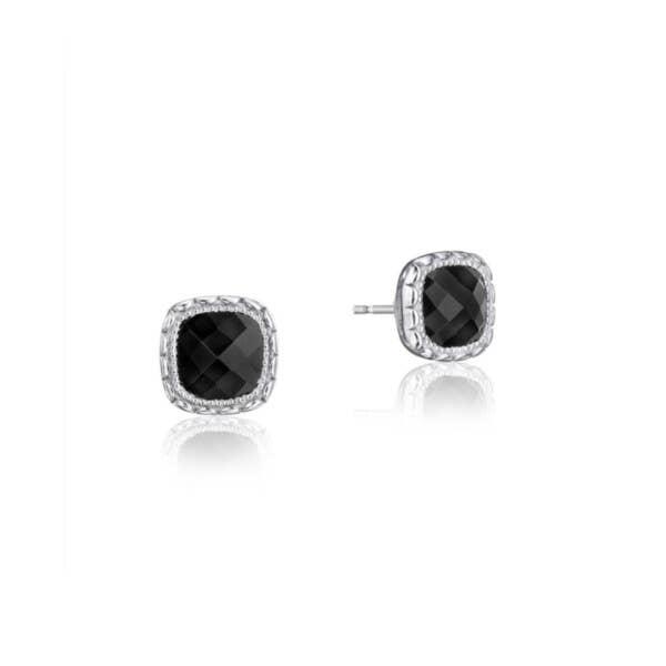 Tacori Womens Earrings SE24519