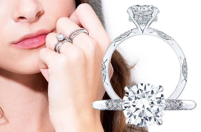 new-founders-ring-2
