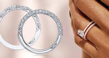 tacori-engagement-rings-petite-crescent-collection_m
