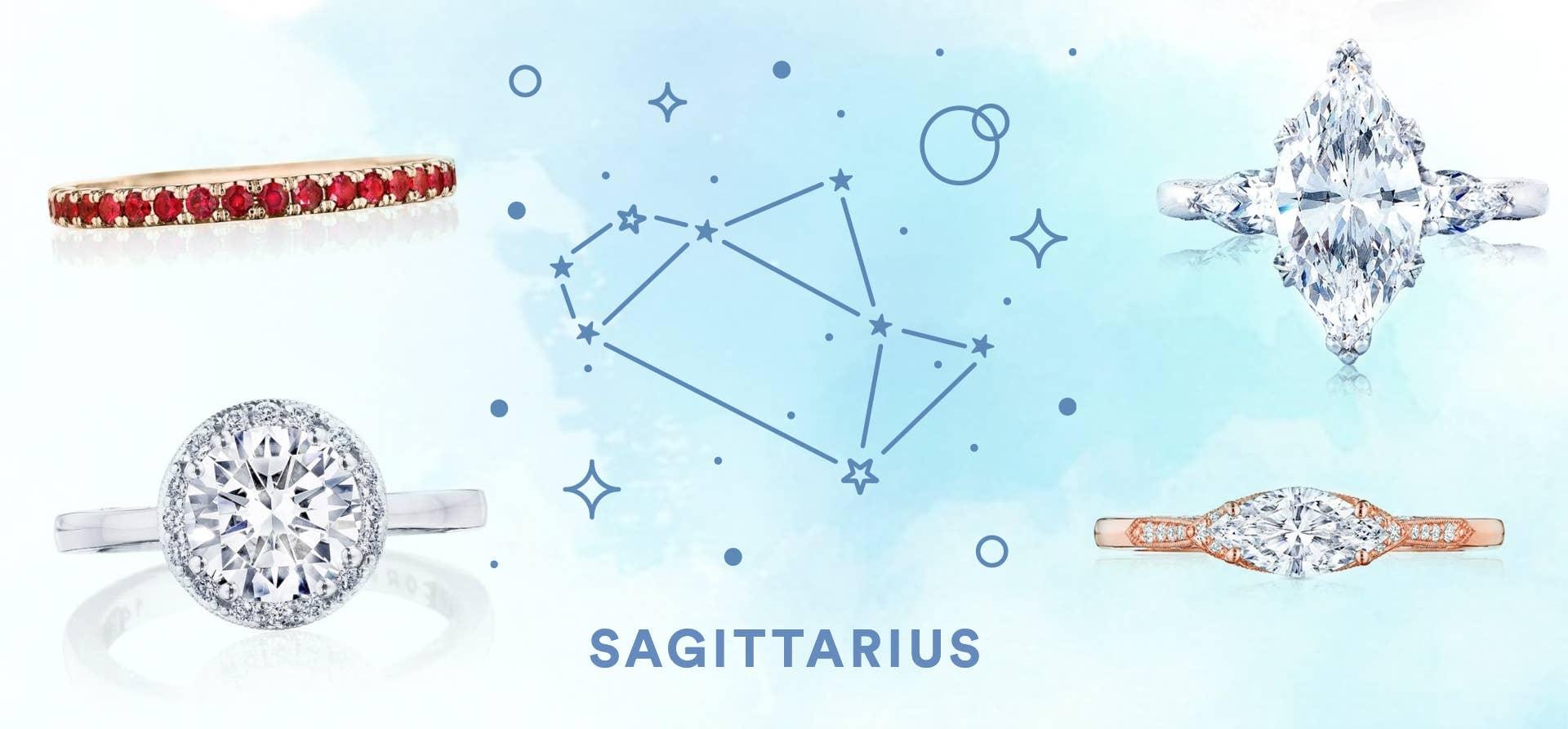 11sagittarius