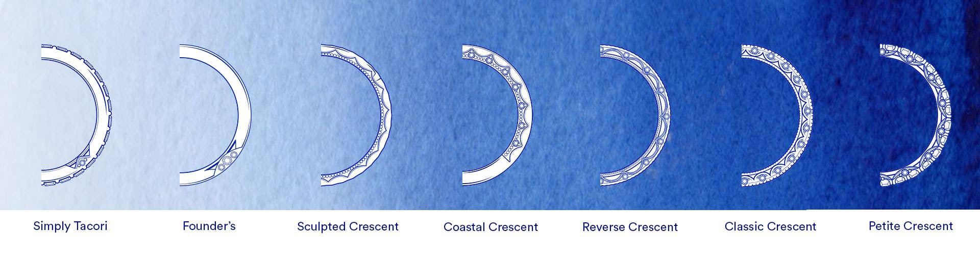 Crescent-Fabric_D_V2