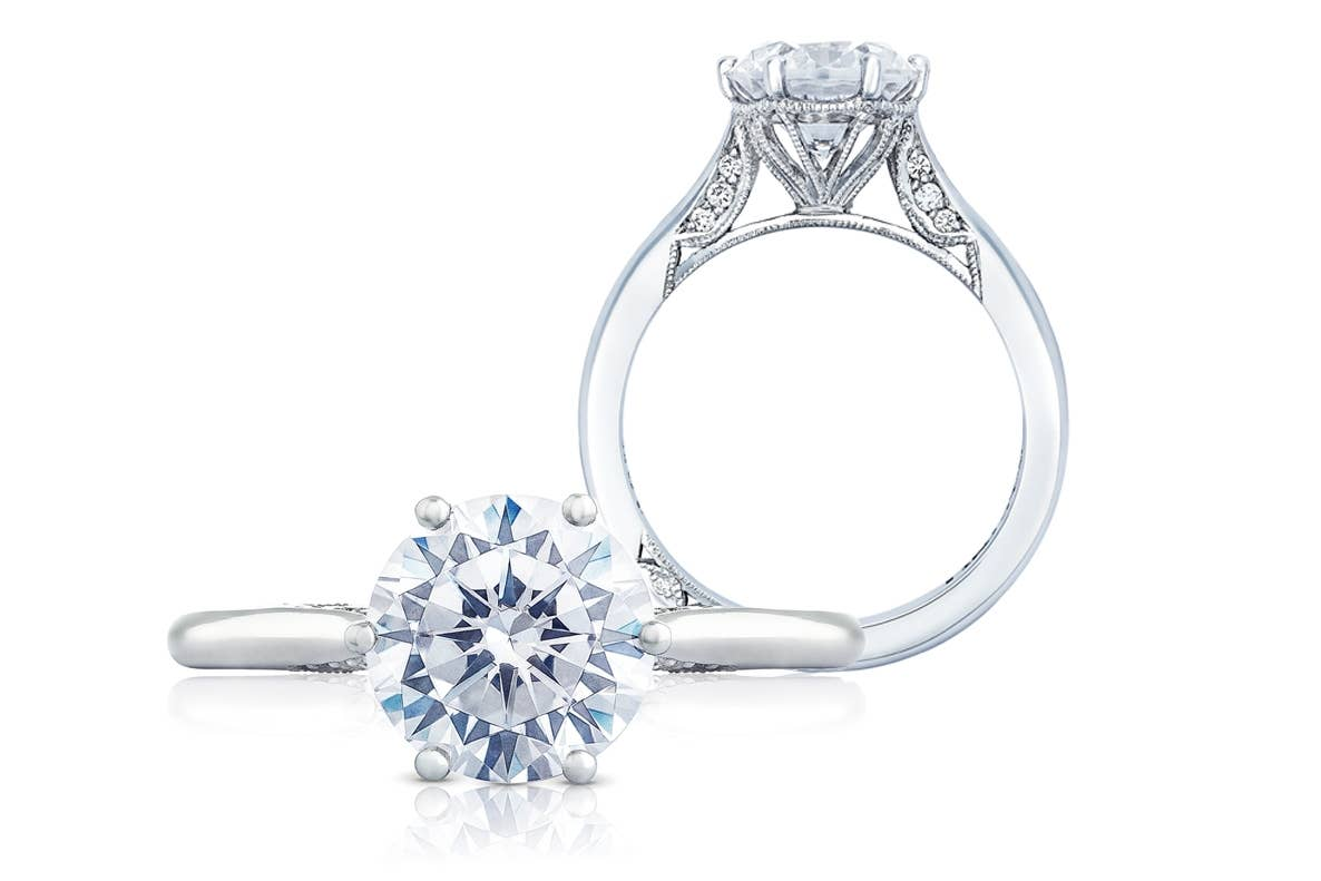 collectionspage_simplytacori_d