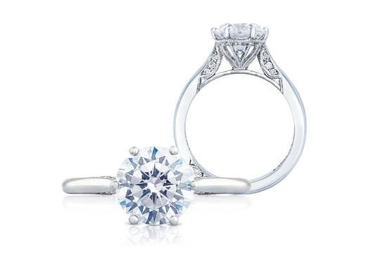 collectionspage_simplytacori_m
