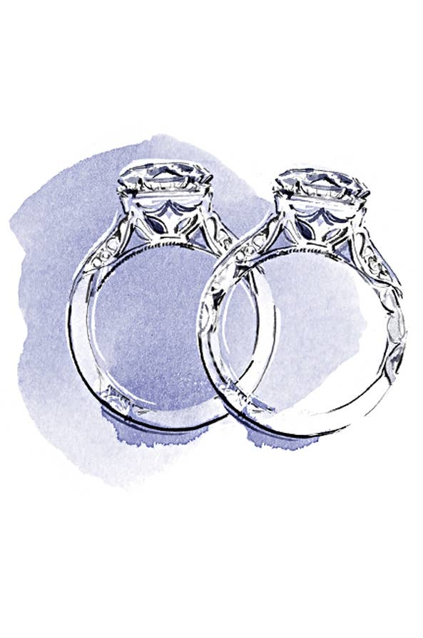 customizeyourring_findyourinsp_carousel_d