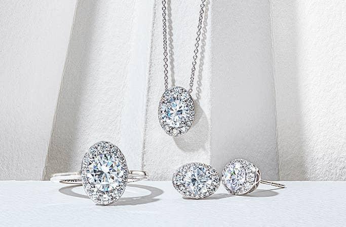 diamond_9