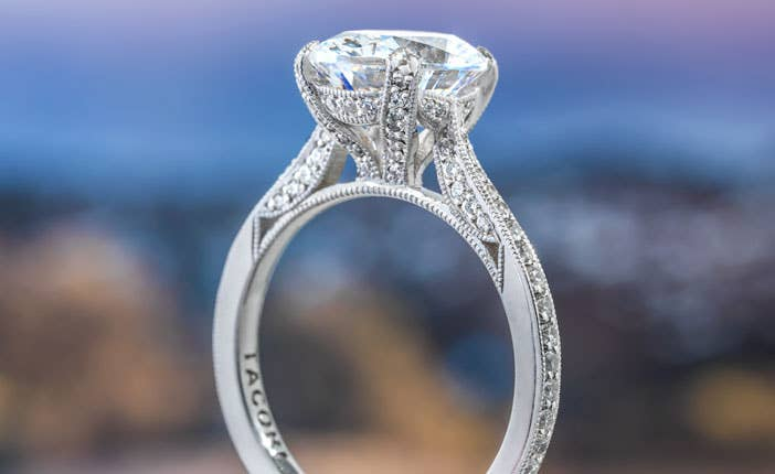 engagement-ring-guide-upgrade
