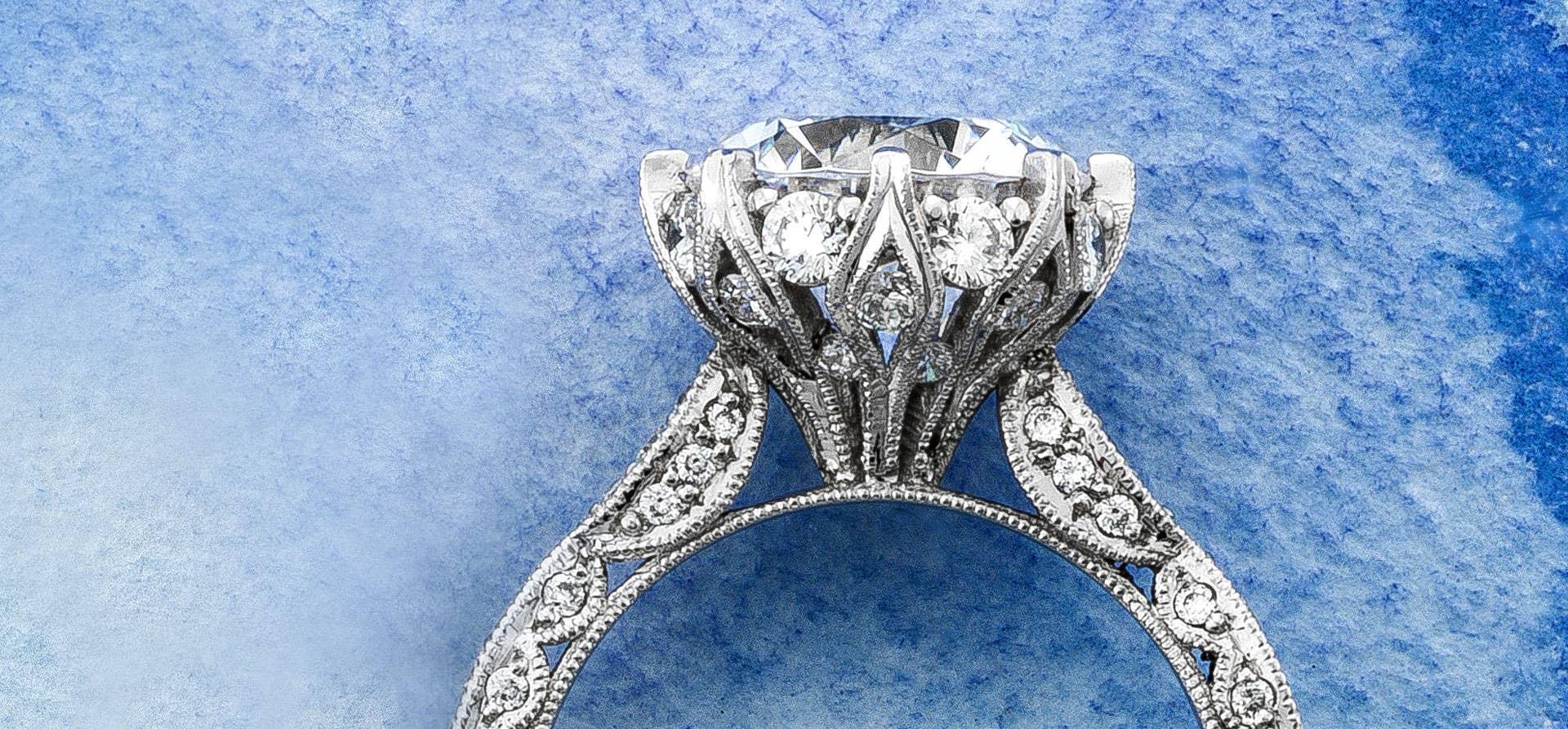 91e20dd9e368f Engagement Ring Guide - Engagement Rings