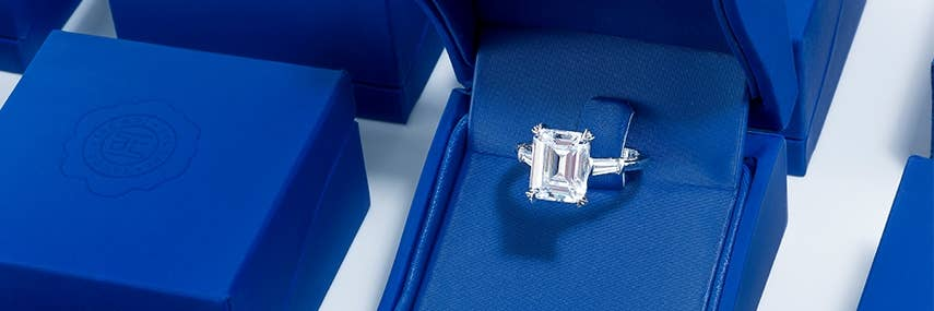 engagementringscollections_d_1