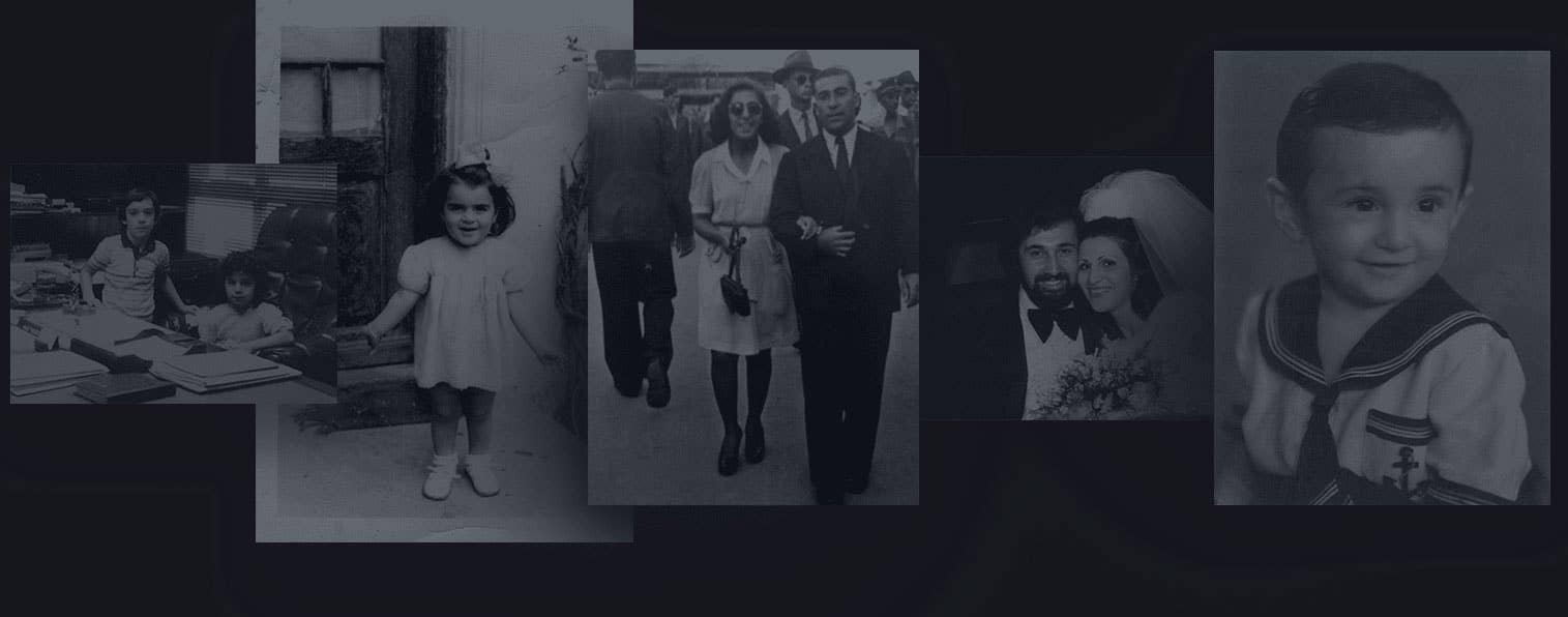 legacy-image-desktop_1_1