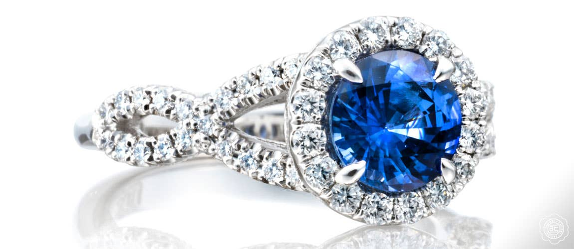 8 Shire Engagement Rings To Covet