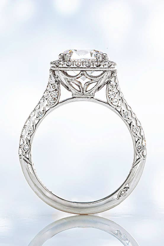 petite-crescent-ring