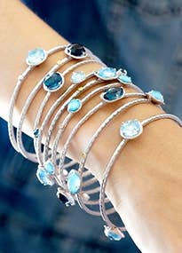 Looking for an Arm Party?