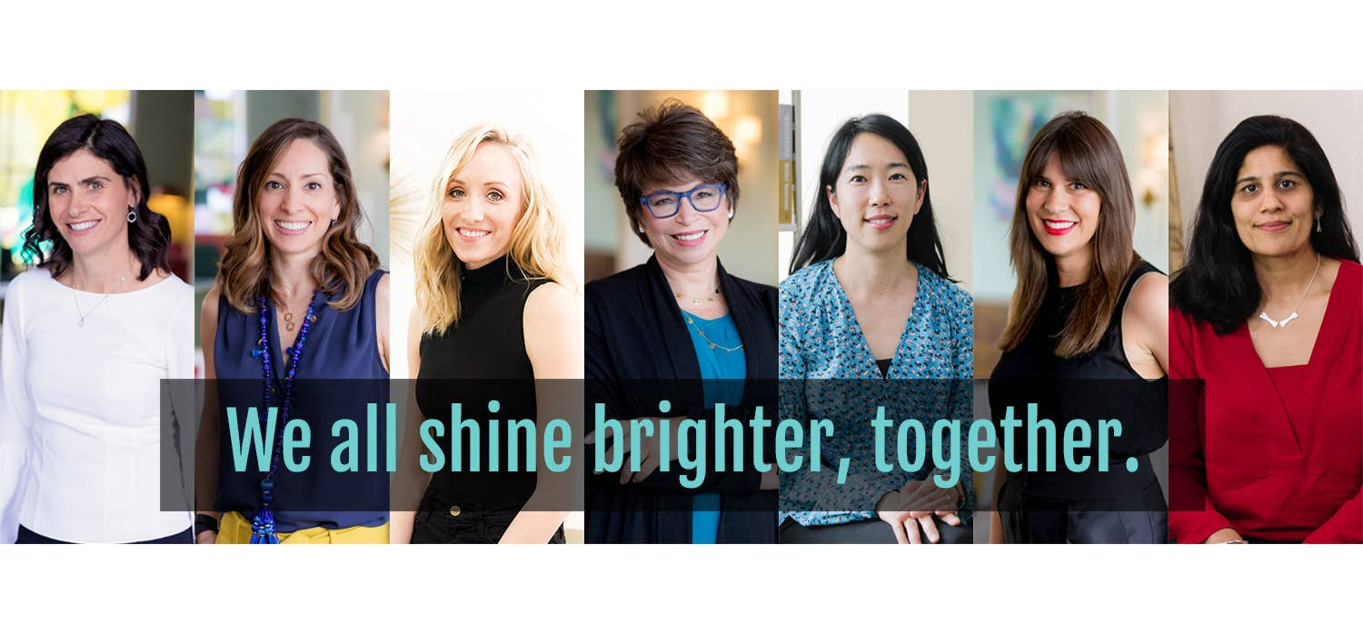 Tacori Declares 2018 the Year to #ShineTogether