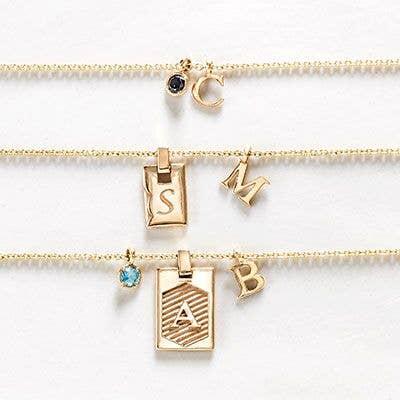 start_necklace
