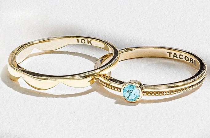 tacori-new-season-staples_stacking-rings