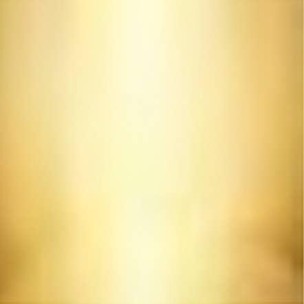 tacorisettings_gold_icond