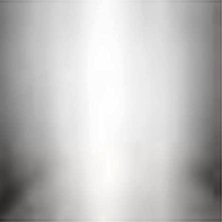 tacorisettings_silver_icond_1